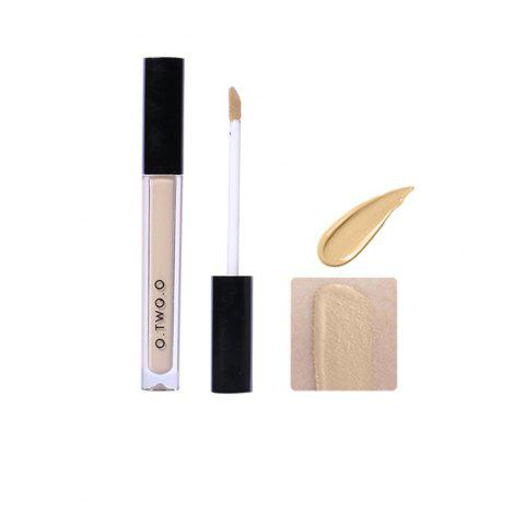 Online OTWOO Makeup Liquid Concealer Convenient Pro Eye Cream New Hot Sale 4 Color