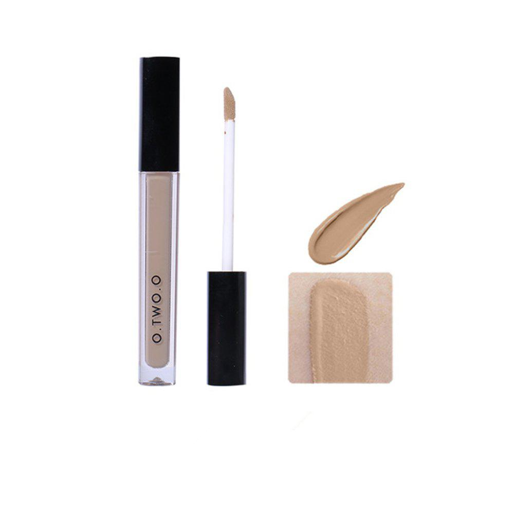 Fancy OTWOO Makeup Liquid Concealer Convenient Pro Eye Cream New Hot Sale 4 Color