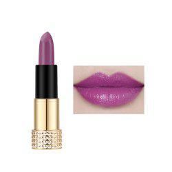 OTWOO Lipstick Matte Long Lasting Kissproof Waterproof  Lip Make Up -