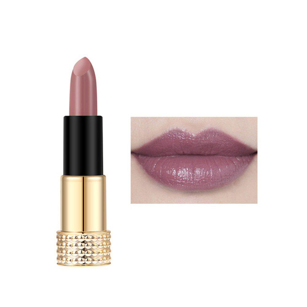 Online OTWOO Lipstick Matte Long Lasting Kissproof Waterproof  Lip Make Up