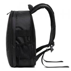 Camera Backpack Bag for DSLR Camera  Lens and Accessories -