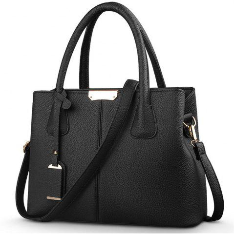 Cheap New European and American Handbags