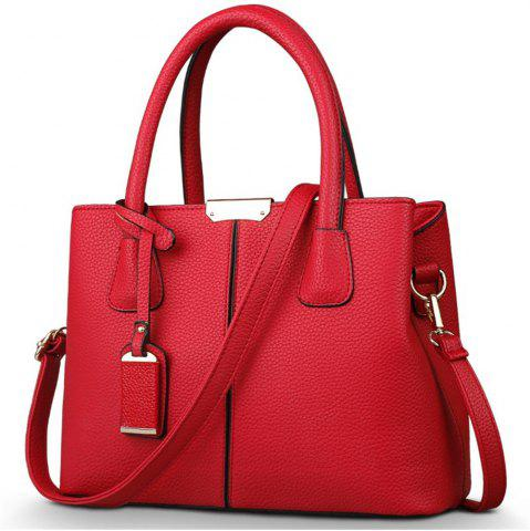 Outfits New European and American Handbags