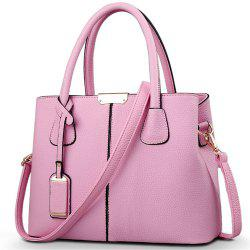 New European and American Handbags -