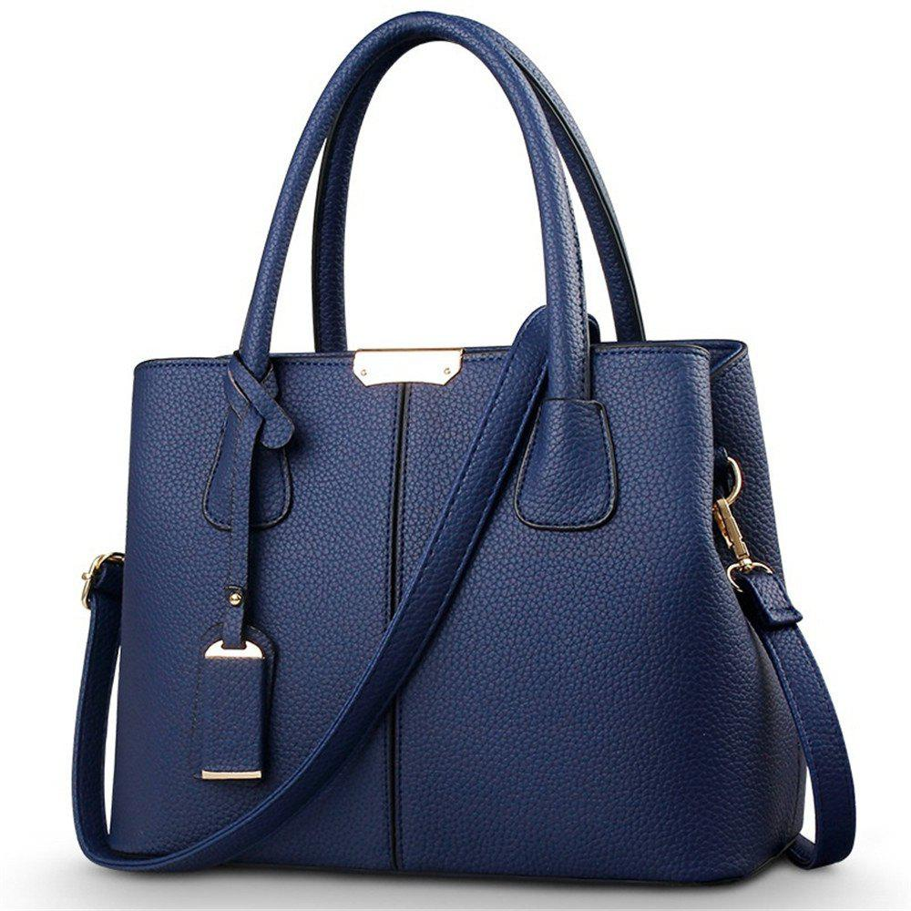 Online New European and American Handbags
