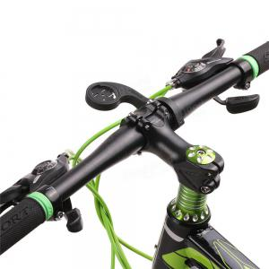 IGPSPORT Code Table Extension Bracket S60 Extension for Camera and The Headlight Stand -