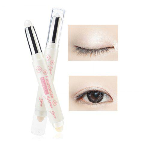 Buy MANSLY Eye Shadow Pen Pearl Eyeliner