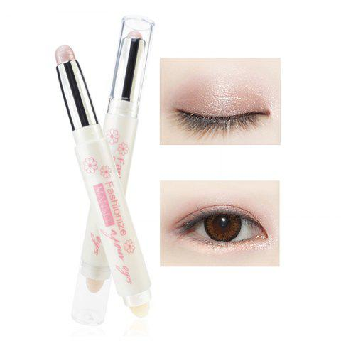 Unique MANSLY Eye Shadow Pen Pearl Eyeliner