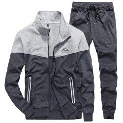Casual Sports Running All Match Outdoor Set -