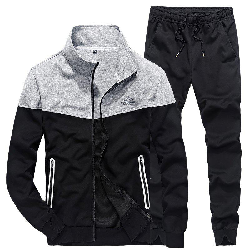 Sale Casual Sports Running All Match Outdoor Set