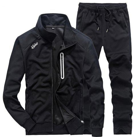 Store Casual Sports All Match Running Outdoor Set