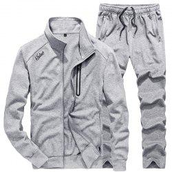 Casual Sports All Match Running Outdoor Set -
