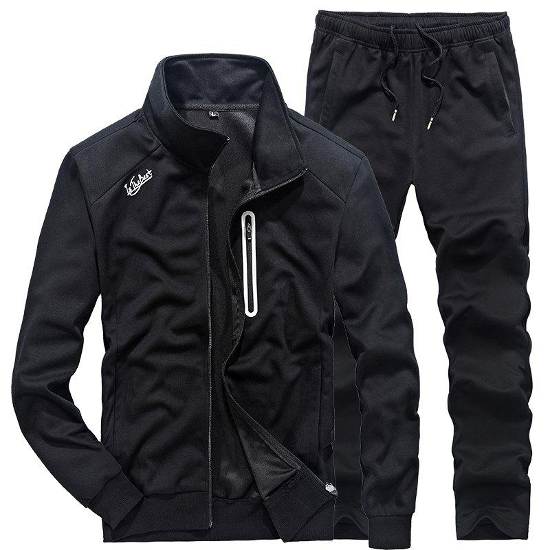 Shops Casual Sports All Match Running Outdoor Set