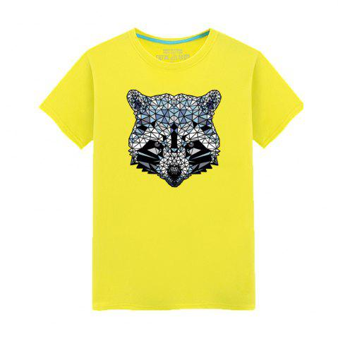 Store Men's Fashion Lovers of Summer Students T-Shirt