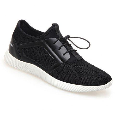 Store Sports Casual Single Shoes