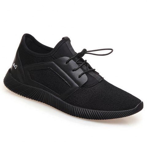 Hot Sports Casual Single Shoes