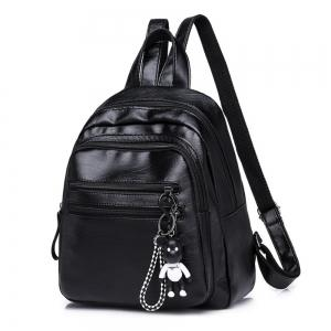 Women's Bag Fashion  Double Shoulder Bag Girl's Bag 212 -