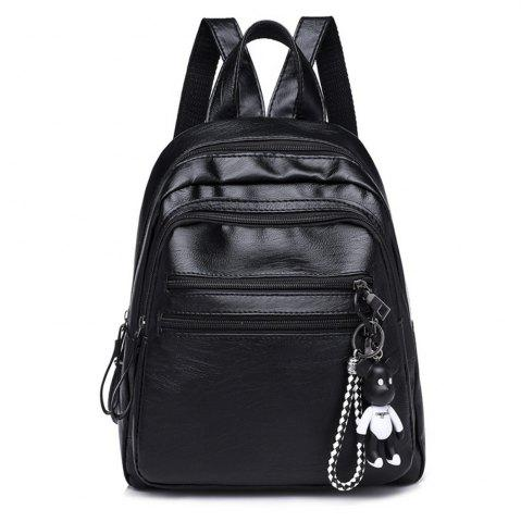 Online Women's Bag Fashion  Double Shoulder Bag Girl's Bag 212