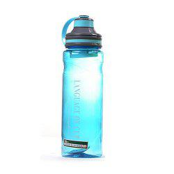 Portable Space Cup 800 milliliter -
