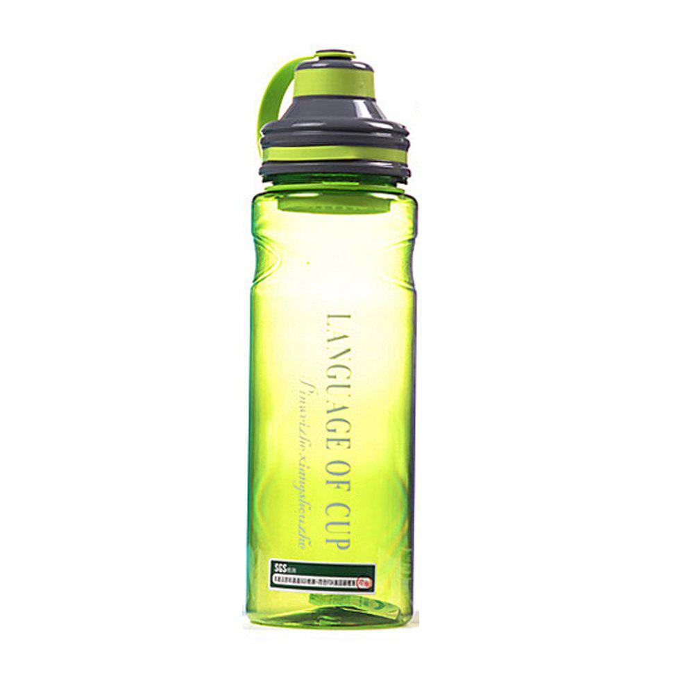 Outfits Portable Space Cup 800 milliliter