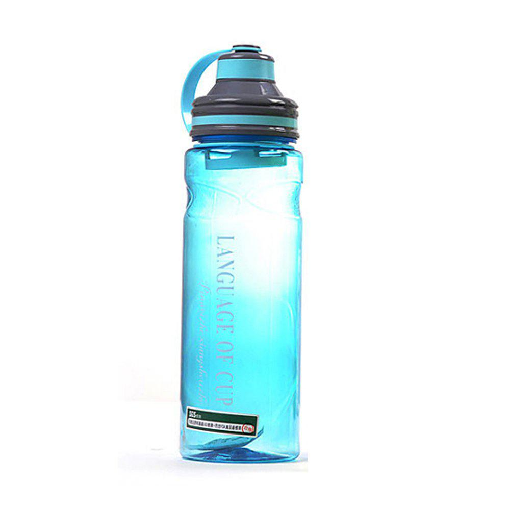 Fancy Portable Space Cup 800 milliliter