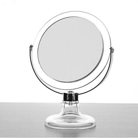 Discount 360 Degrees Revolving Mirror