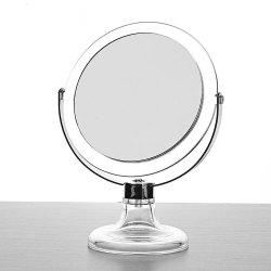 360 Degrees Revolving Mirror -