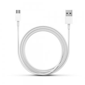 USB 3.1 Type-C to USB 2.0 Charge Data Sync Cable 3m -