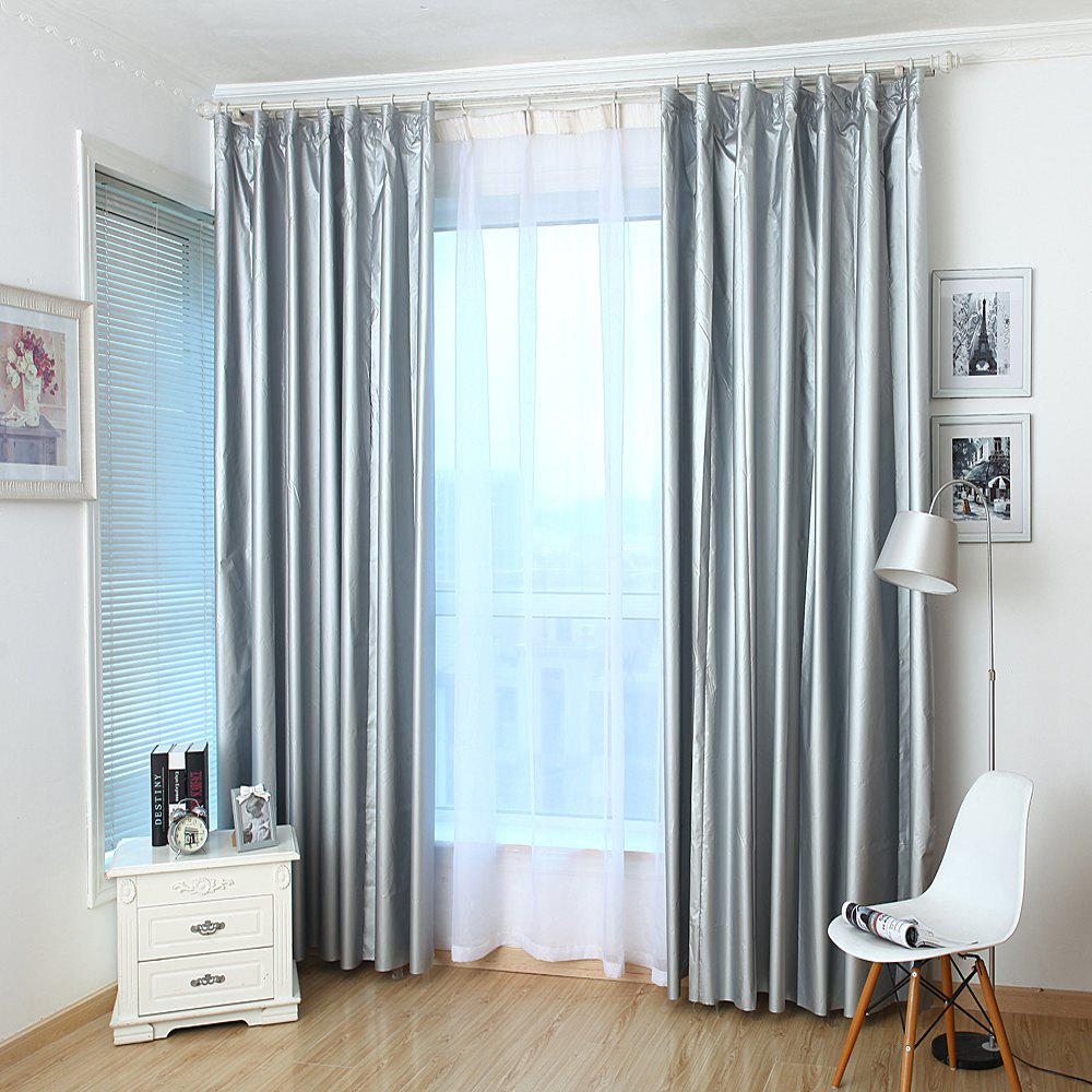 Outfit All Shade Cloth Sunshade Insulation Sunscreen Curtain