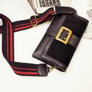 Personality Fashion Temperament Hand Bag -
