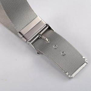 Male Wristwatch of Alloy Strap in Multi Time Foreign Trade Area -
