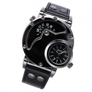 Personality Sports Watch with Fashion and Fashion -
