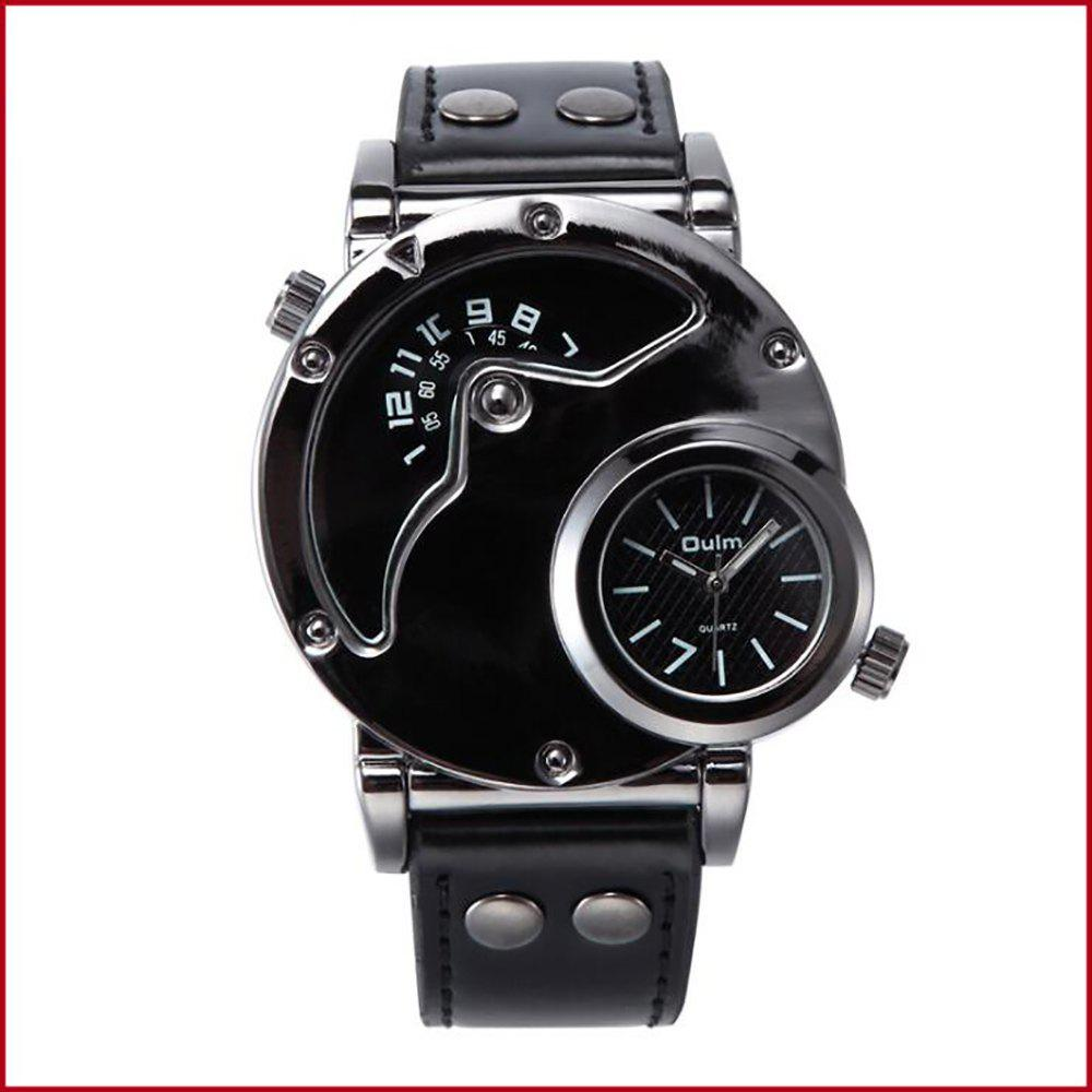 New Personality Sports Watch with Fashion and Fashion