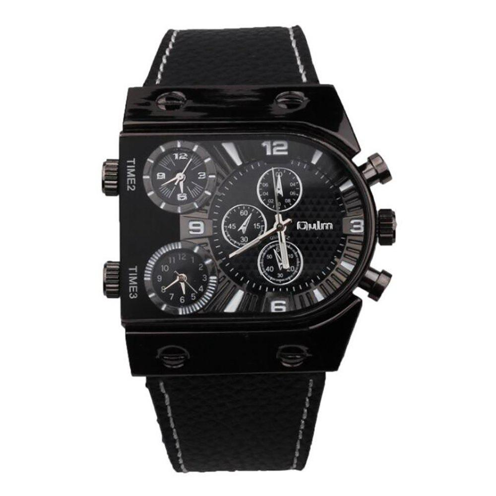 Best Men's Watch in Multi Time Area of Foreign Trade