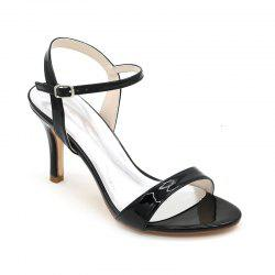 Ladies High Heels Sandals -