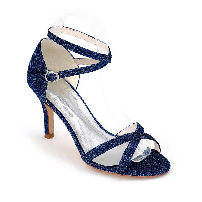 Sale High Heel Fashionable Sandals