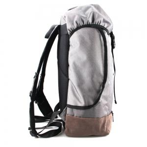 1Pc Student Bag Male Backpacks Fashion Sports -