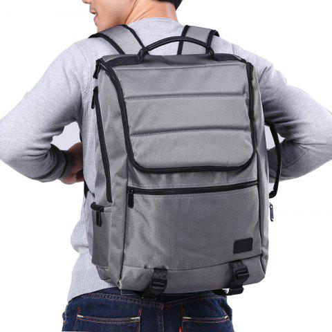 Fashion 1PC Travel Backpack Waterproof Mountaineering Bag Large Capacity