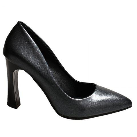 Shop Elegant and Sexy High Heel Shoes