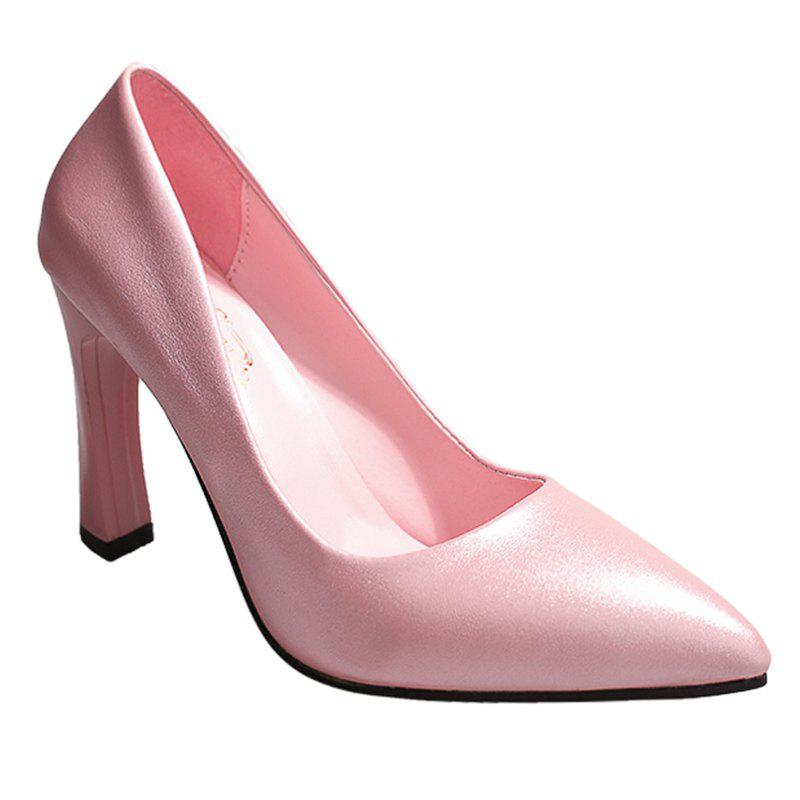Buy Elegant and Sexy High Heel Shoes