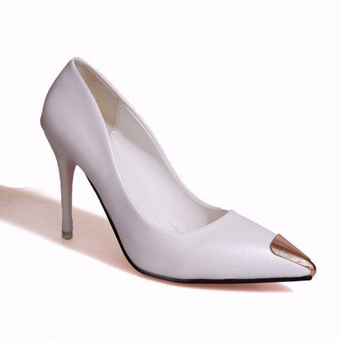 Best Fashion Sexy High Heel Shoes