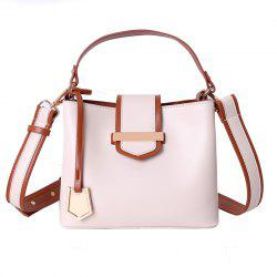 Bai Li 072 Color Fashion Handbags -