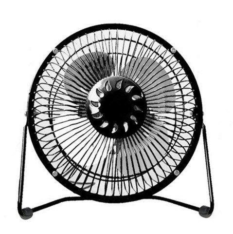 Best USB Delicate and Cabinet Type Electric Fan