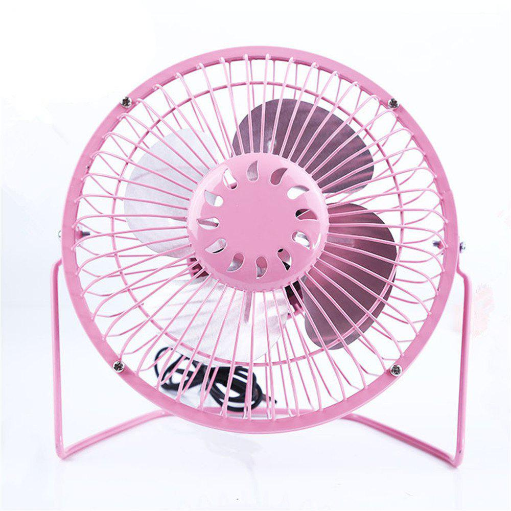 Unique USB Delicate and Cabinet Type Electric Fan