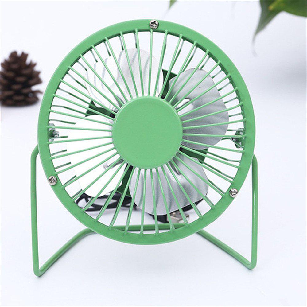 Cheap USB Delicate and Cabinet Type Electric Fan