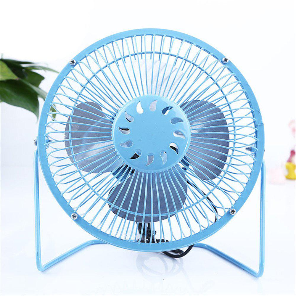 Outfits USB Delicate and Cabinet Type Electric Fan