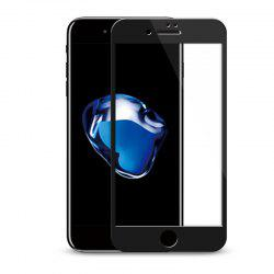 Screen Protector for iphone7/8 -
