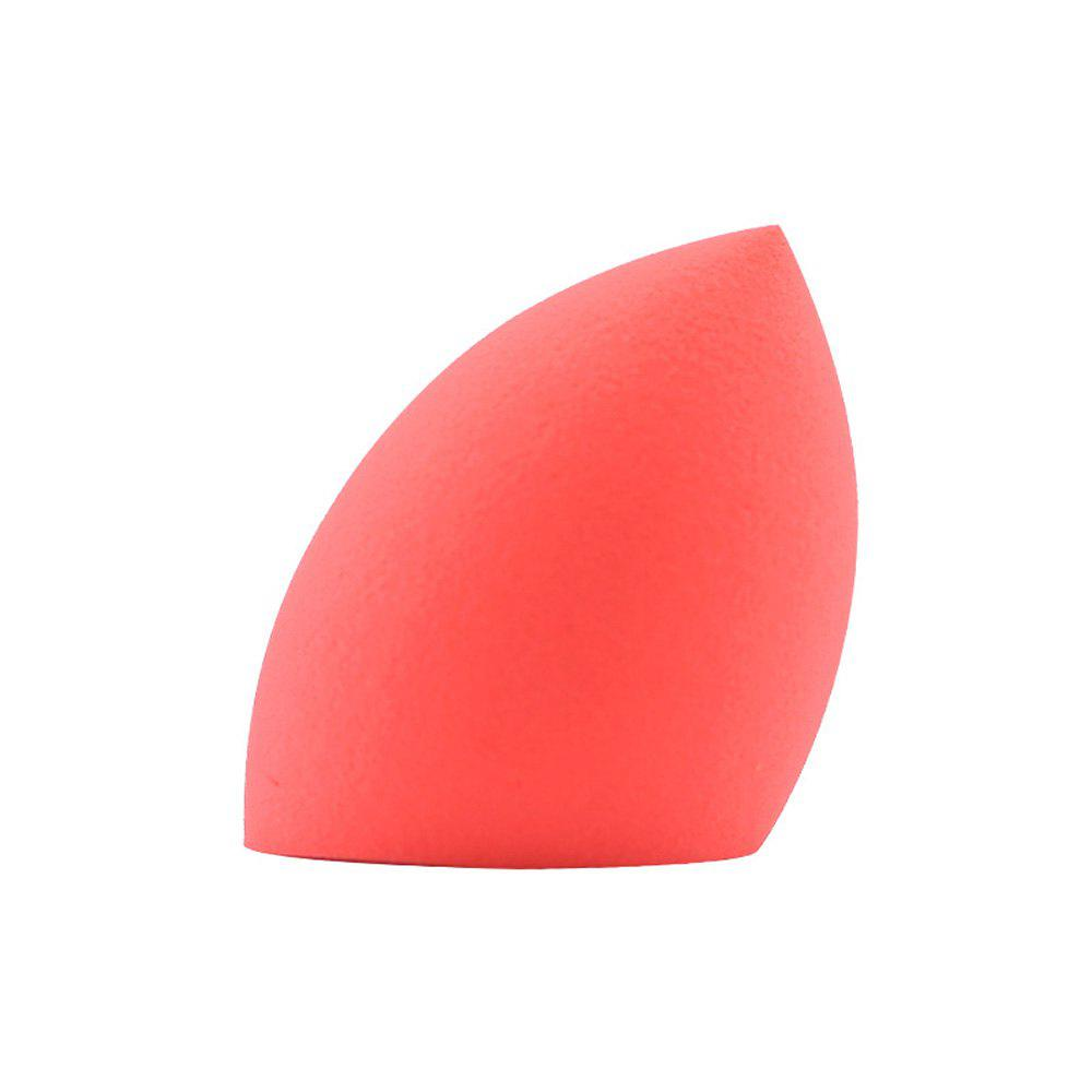 Store Bevel Sponge BB Cream Makeup Puff