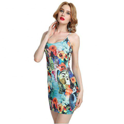 Cheap Womens Pencil Sexy Bodycon Stretch Summer Party Evening Mini Dresses