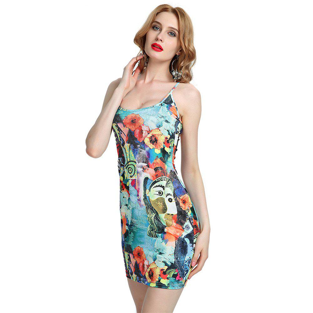 Женские карандаши Sexy Bodycon Stretch Summer Party Evening Mini Dresses